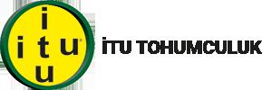 ITU Tohumculuk